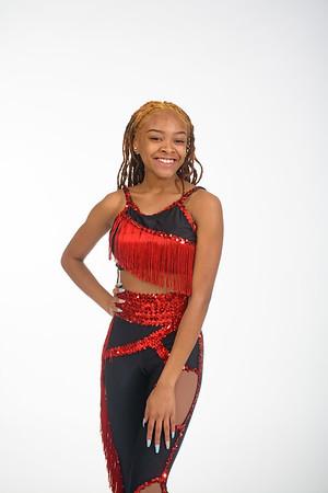 Alyssa Fearon-0003