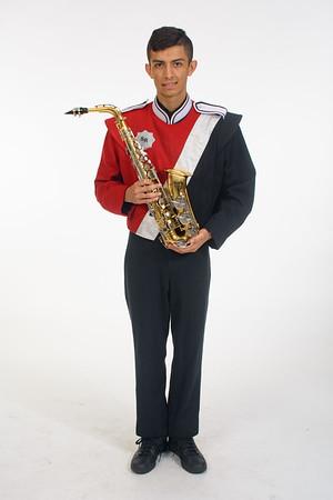 Abraham Delgado-B-0006