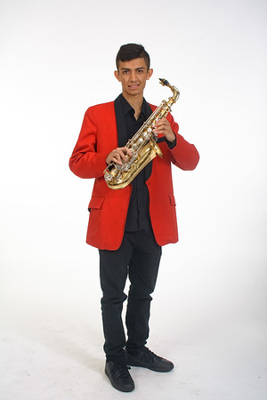Abraham Delgado -0003