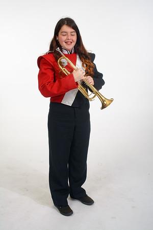 Amanda Rodriguez-B-0004