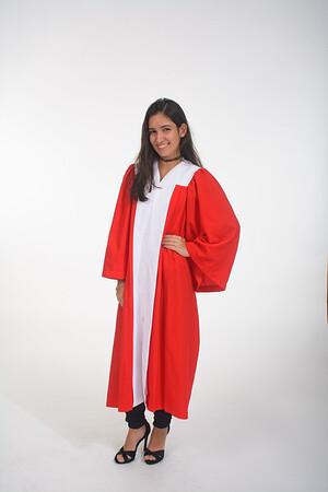 Ana Belen Rodriguez -0006