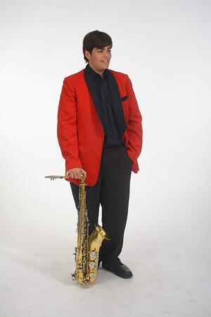 Alejandro Perez -0007