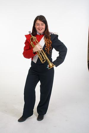 Amanda Rodriguez-B-0006