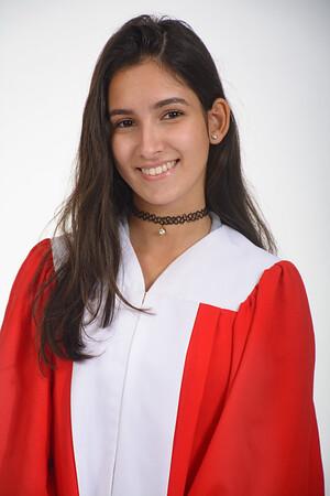 Ana Belen Rodriguez -0001