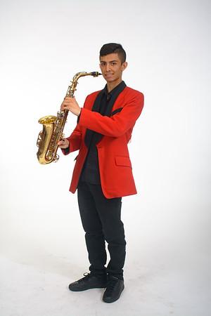 Abraham Delgado -0005