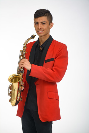 Abraham Delgado -0004