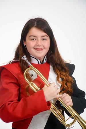 Amanda Rodriguez-B-0001