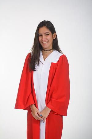 Ana Belen Rodriguez -0004