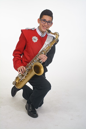 Alex Trochez-0007