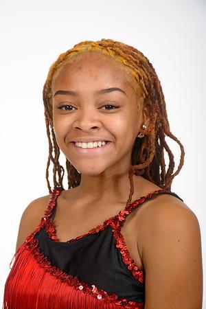 Alyssa Fearon-0001