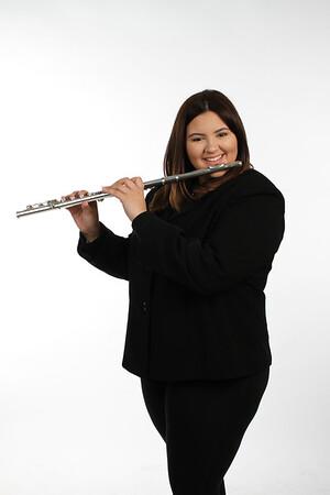 Claudia Gueren-0005