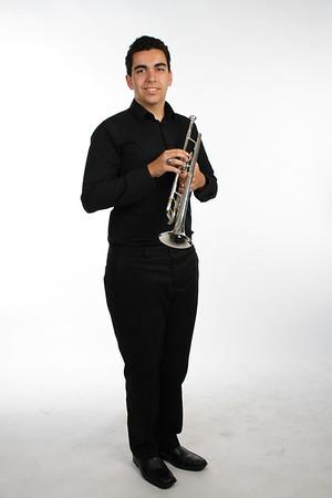 Andres J  Rodriguez-0002