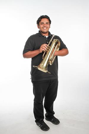 Herman  Rodriguez-0002