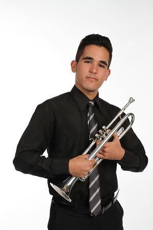 Cristian J  de Paz-0003