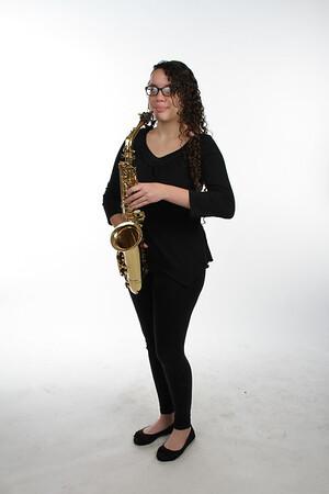 Carie Peña-0005