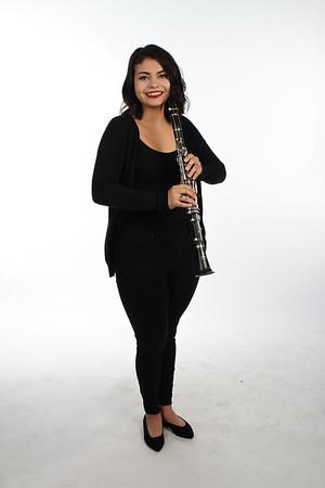 Alysssa  Reyes-0003