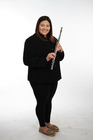 Claudia Gueren-0002