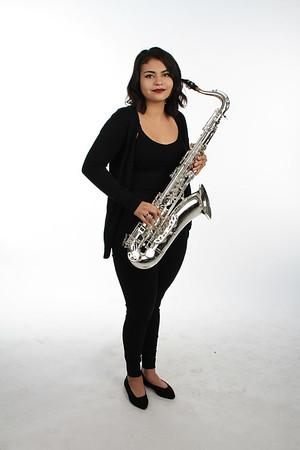 Alysssa  Reyes-0006