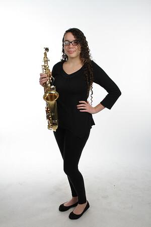 Carie Peña-0004