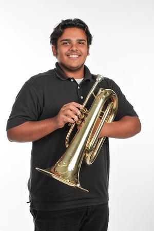 Herman  Rodriguez-0001