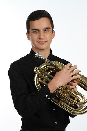 Cristian Sanchez-0001