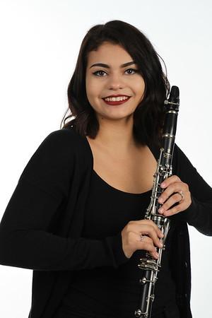 Alysssa  Reyes-0001