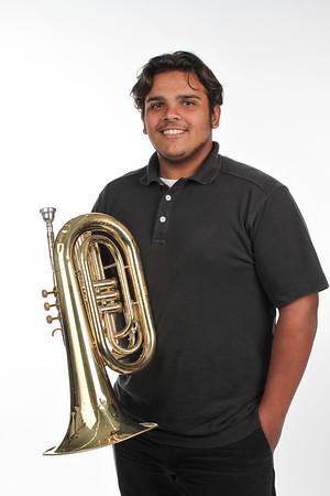 Herman  Rodriguez-0003