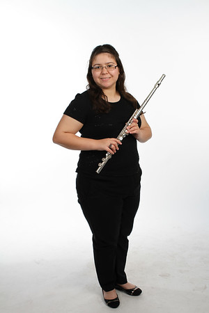 Elizabeth Gonzalez-0002