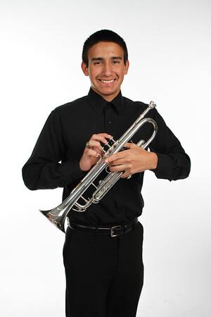 Gilberto Frias-0008
