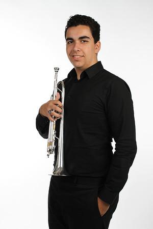 Andres J  Rodriguez-0003