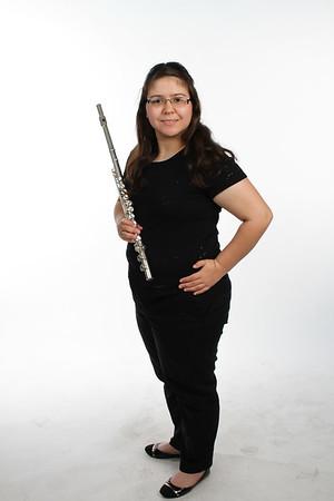 Elizabeth Gonzalez-0005