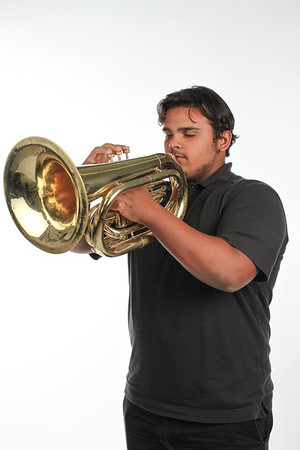 Herman  Rodriguez-0005