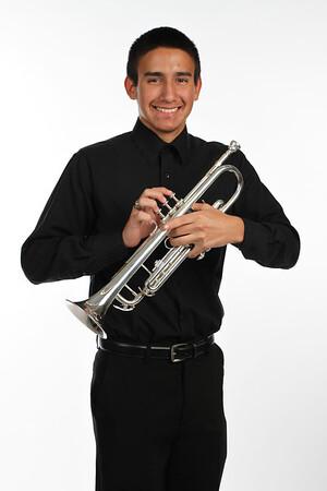 Gilberto Frias-0002