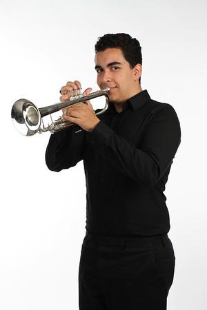 Andres J  Rodriguez-0006