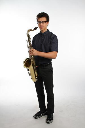 Brandon Blanco-0004