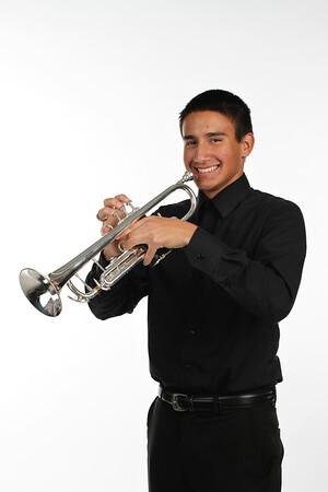 Gilberto Frias-0006