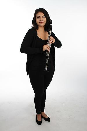 Alysssa  Reyes-0002