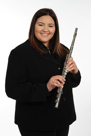 Claudia Gueren-0001