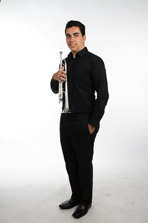 Andres J  Rodriguez-0004