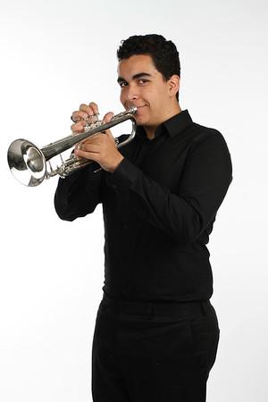 Andres J  Rodriguez-0005