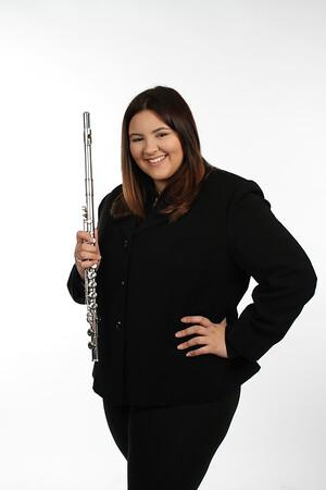 Claudia Gueren-0004