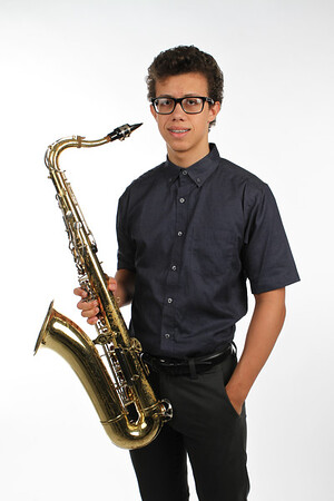 Brandon Blanco-0003