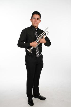 Cristian J  de Paz-0002