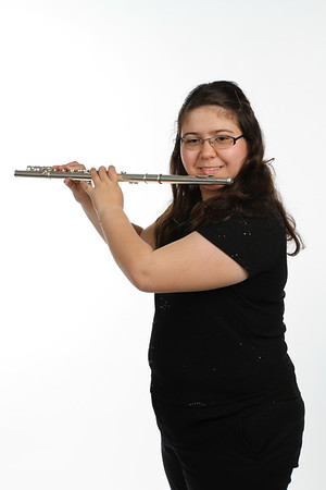 Elizabeth Gonzalez-0006