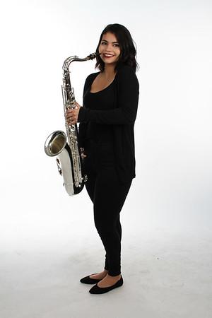 Alysssa  Reyes-0008