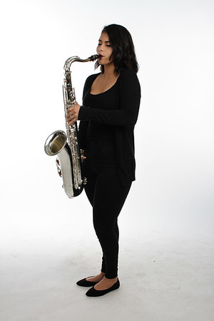 Alysssa  Reyes-0009