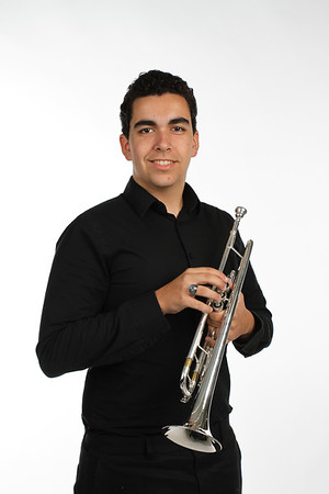 Andres J  Rodriguez-0001