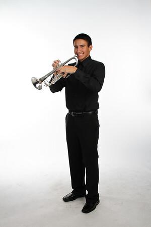Gilberto Frias-0007