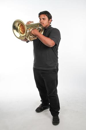 Herman  Rodriguez-0004