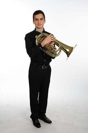 Cristian Sanchez-0002
